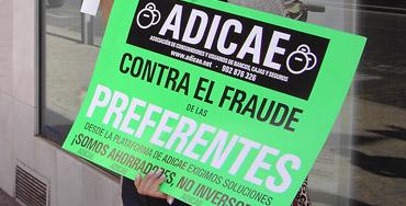 adicae pancarta