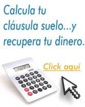 calcula tu cláusula suelo, simulador clausula suelo, abogados hipotecas