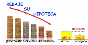 reduzca su hipoteca