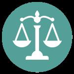 abogados en valencia, abogados gratis, consulta legal gratis