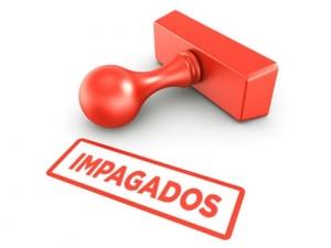 abogados impagados en Valencia