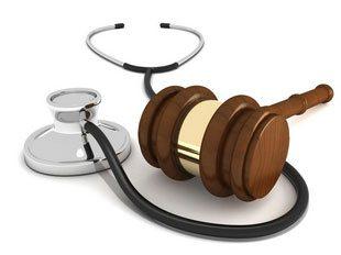 negligencia medica, abogados para negligencia medica