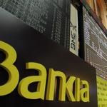bankia bolsa acciones