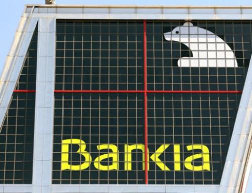 Dos novedosas sentencias, primeras a nivel nacional, ganadas por Aliter Abogados sobre la recuperación del perjuicio sufrido por los afectados que compraron y vendieron sus acciones Bankia