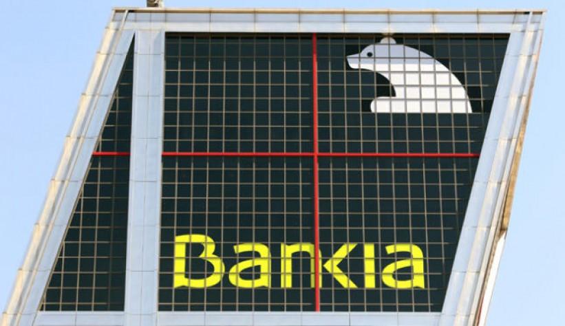 sede entidad bankia