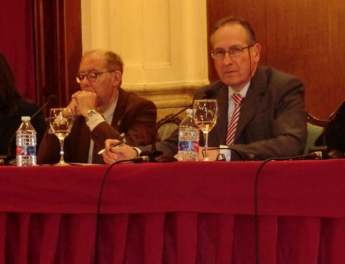 En mayo finaliza el plazo para reclamar las Acciones de Bankia