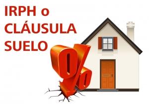 irph indice de referencia prestamos hipotecarios