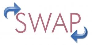 SWAPS, abogados reclamar swaps