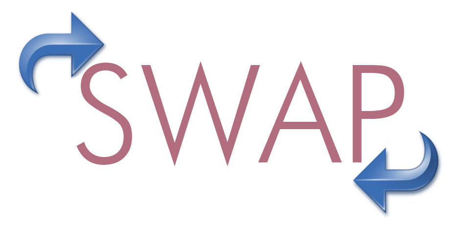 SWAP abogados, reclamar swaps