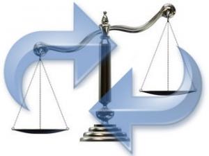 swaps balanza, reclamar swaps abogados