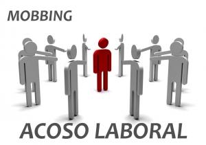acoso laboral, mobbing, abogados acoso valencia