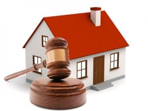 ejecución hipotecaria, evitar la ejecucion hipotecaria