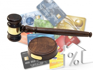 intereses abusivos en prestamos, abogados derecho bancario