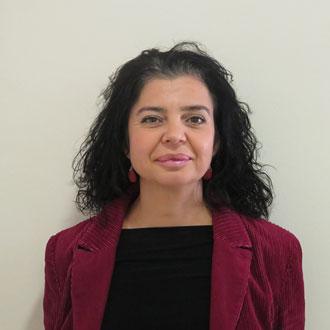 maria jose alamar Aliter Abogados Valencia, especialista en indemnizaciones de accidentes