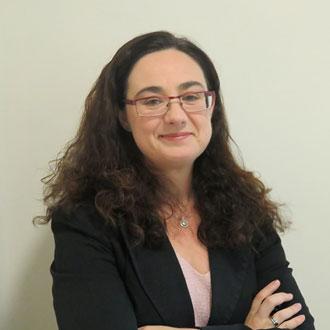 elena zaporta Aliter Abogados Valencia