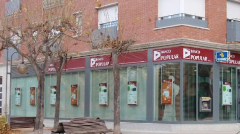 Cl usula suelo del banco popular especialistas en for Acuerdo clausula suelo banco popular