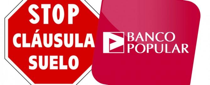 clausula-suelo-banco-popular