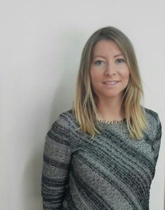 maria-jose-bisquert-abogado