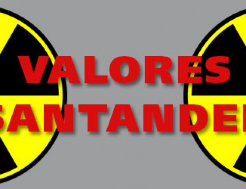 ¿Cómo recuperarán las preferentes o valores Santander los afectados?