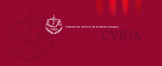 tribunal-justicia-union-europea