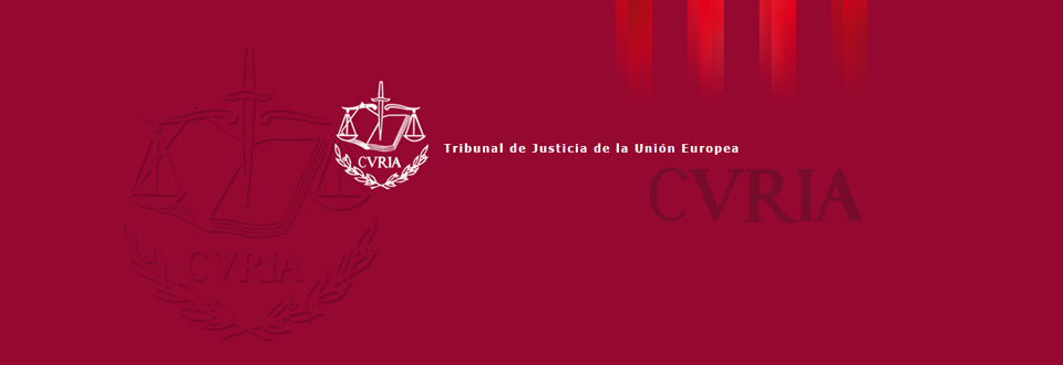 tribunal-justicia-union-europea