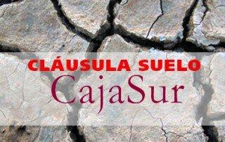 clausulas-suelo-cajasur