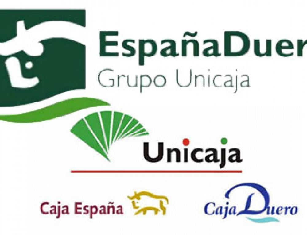 Caja España y sus malas artes con cláusulas suelo