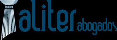 Aliter Abogados Valencia 【 CONSULTA GRATIS 】 Retina Logo