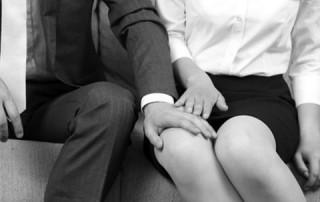 acoso sexual laboral, abogados expertos en acoso