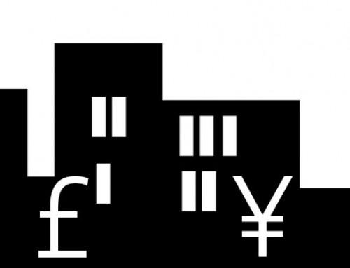 Nueva jurisprudencia sobre Hipotecas Multidivisas