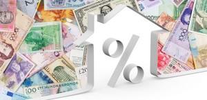 hipoteca multidivisa, afectados hipoteca multidivisa abogados valencia