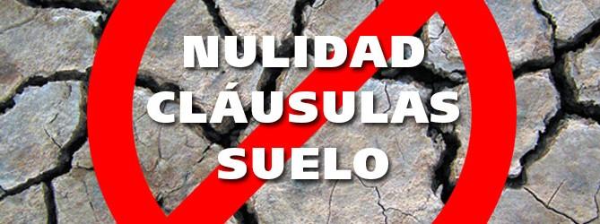 Abusos bancarios archivos aliter abogados valencia for Noticias clausula suelo