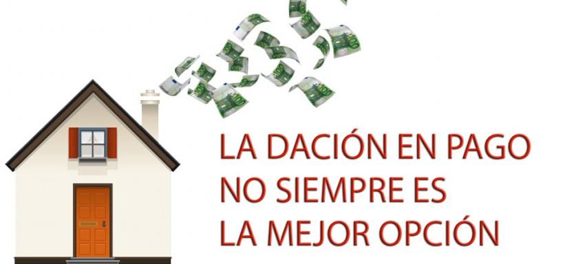 afectados por hipoteca