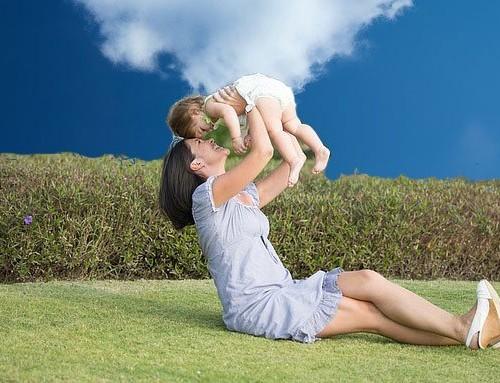 Sentencia favorable devuelve el IRPF por prestación de maternidad