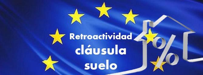 Cl usula suelo en la hipotecas abogados derecho bancario for Precio abogado clausula suelo