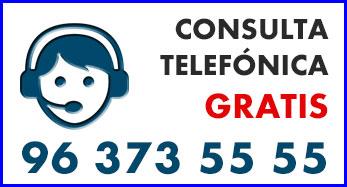 consulta legal gratis abogados valencia