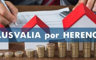plusvalia por herencia, abogados valencia