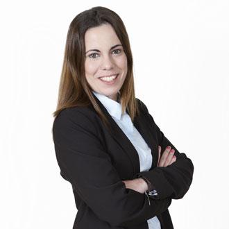 abogado valencia fernandez