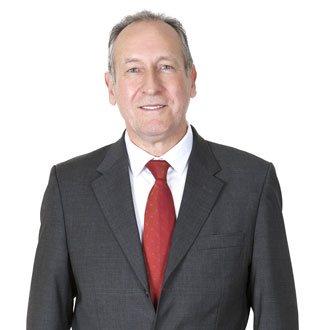 Juan Hita Abogados Valencia