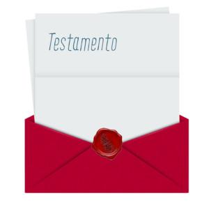 impugnar testamento, abogados herencias valencia