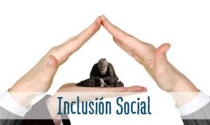 inclusion social, ayudas comunidad valenciana