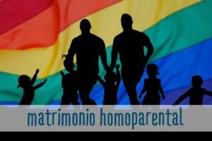 matrimonio homoparental, abogados divorcios gais