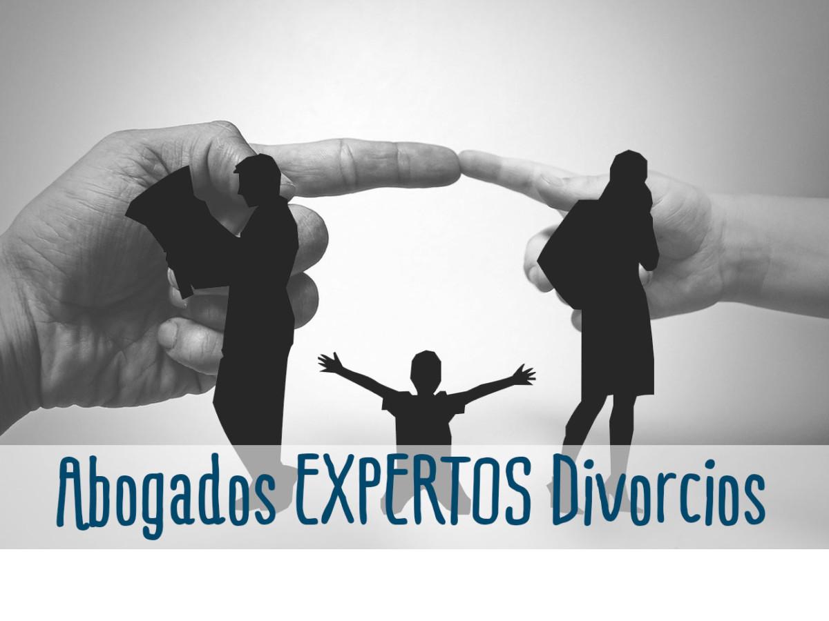 abogado divorcio valencia