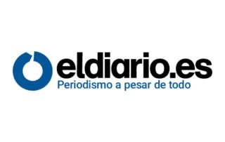 el diario aliter abogados valencia
