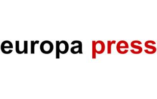 aliter abogados en europapress