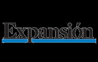 aliter abogados en valencia expansion