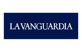 aliter abogados valencia en la vanguardia