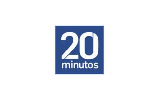 aliter abogados valencia en 20minutos
