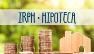 irph, afectados irph