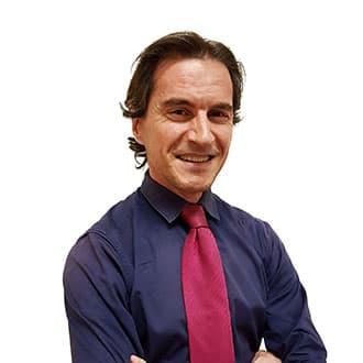 jose sanchez abogado en valencia
